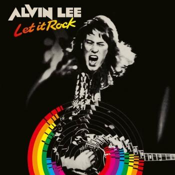 Cover Let It Rock (Remastered)