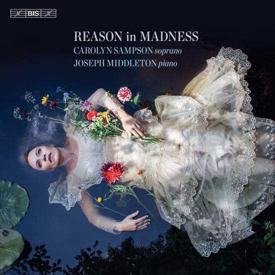 Cover Reason in Madness