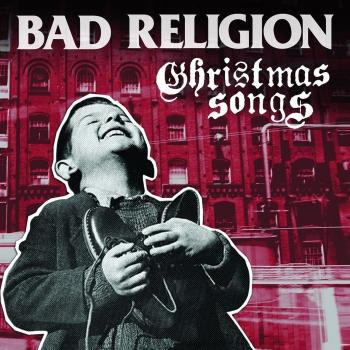 Cover Christmas Songs