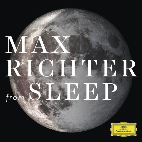 Cover From Sleep