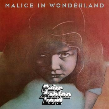 Malice in Wonderland (Remastered)