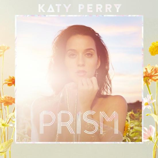 Cover Prism Deluxe Edition