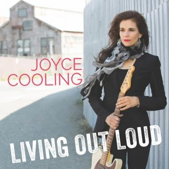 Cover Living Out Loud