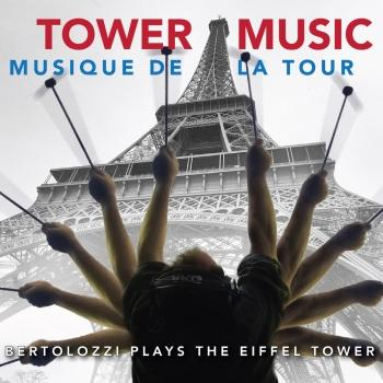 Cover Tower Music