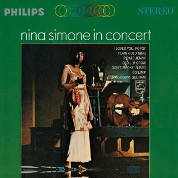Cover In Concert