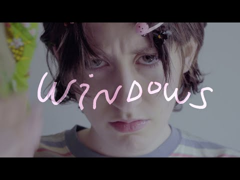 Video Frankie Cosmos - Windows
