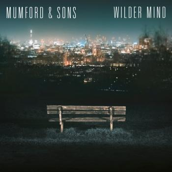 Cover Wilder Mind (Spezial)