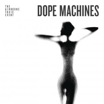 Cover Dope Machines