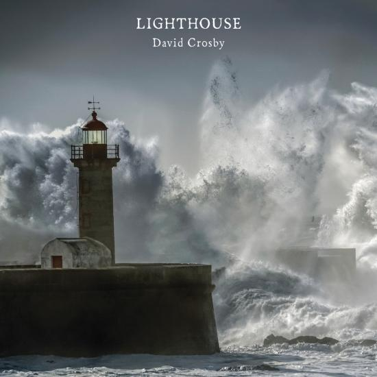 Cover Lighthouse