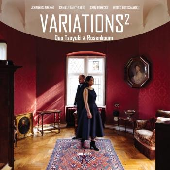 Cover Variations2