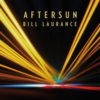 Cover Aftersun