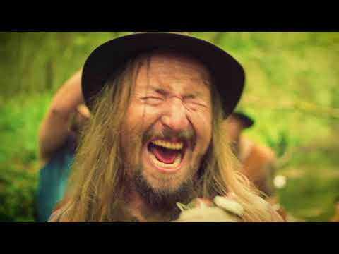 Video The Grammers feat. Maria Hänninen - Take It Or Leave It (Video)