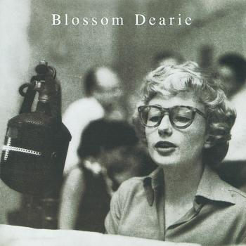 Cover Blossom Dearie (Remaster in Mono)