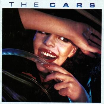 Cover The Cars