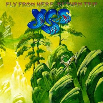 Fly From Here: Return Trip (Remastered)