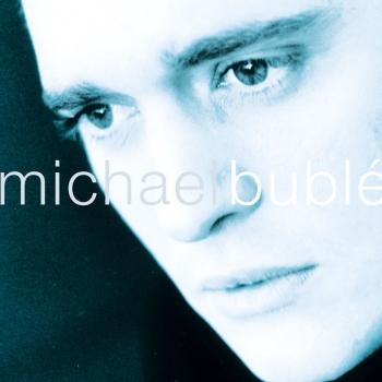 Cover Michael Bublé