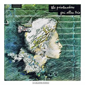 Cover The Printmakers (Remastered)