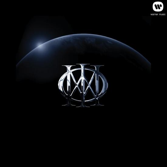 Cover Dream Theater
