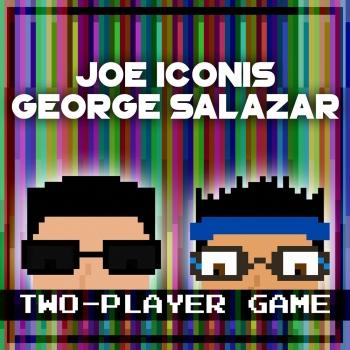 Cover Two-Player Game