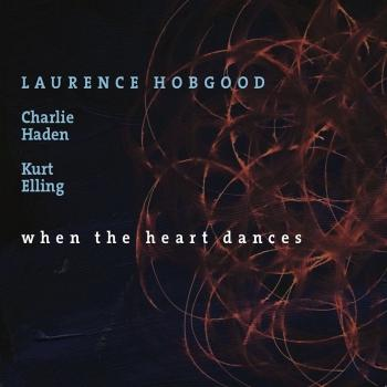 Cover When the Heart Dances