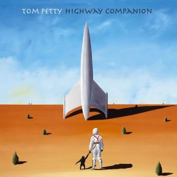 Cover Highway Companion