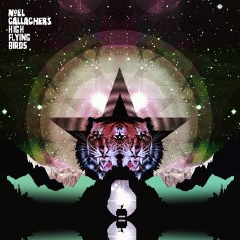 Cover Black Star Dancing EP