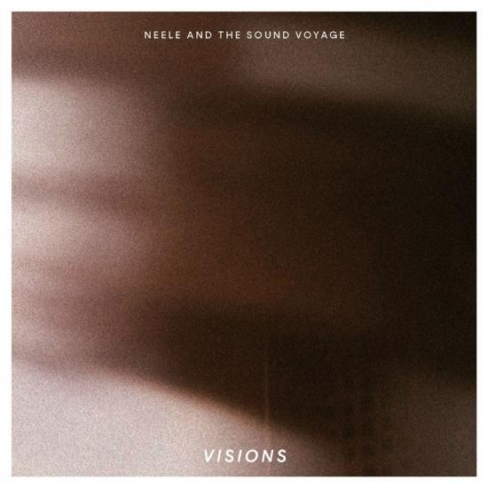 Cover Visions