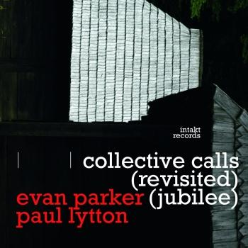 Cover Collective Calls (Revisited) [Jubilee]