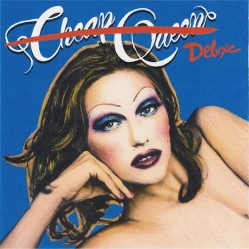 Cover Cheap Queen (Deluxe)