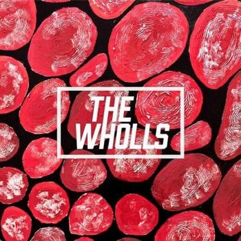 Cover The Wholls