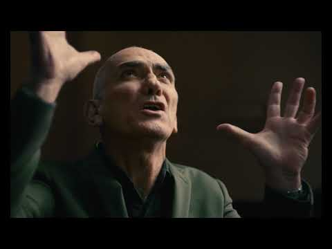 Video Paul Kelly - With The One I Love