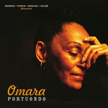 Cover Omara Portuondo (Buena Vista Social Club Presents) (2019 - Remaster)