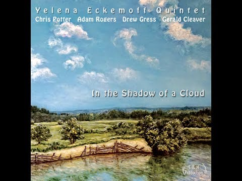 Video Eckemoff 'In the Shadow of a Cloud' (Trailer)