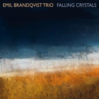 Cover Falling Crystals