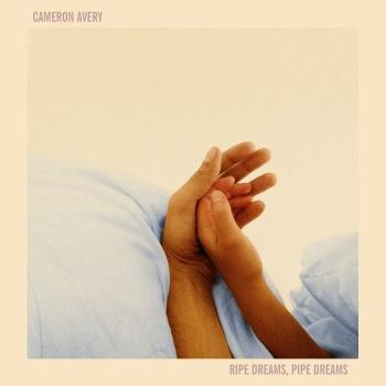 Cover Ripe Dreams, Pipe Dreams (Deluxe Edition)