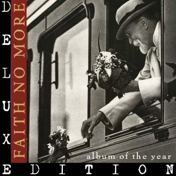 Cover Album of the Year - Deluxe Edition (Remastered)