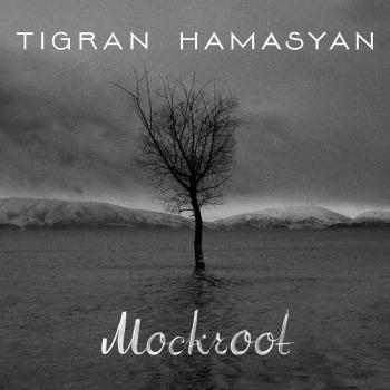 Cover Mockroot