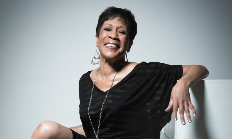 Review Bettye LaVette - Things Have Changed