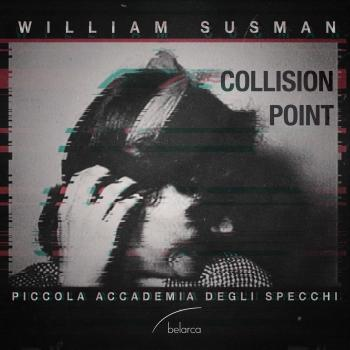 Cover Collision Point