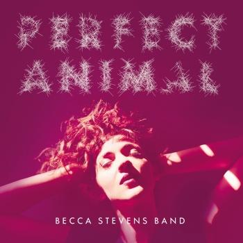 Cover Perfect Animal