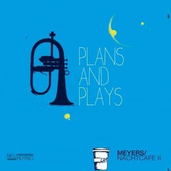 Cover Plans and Plays