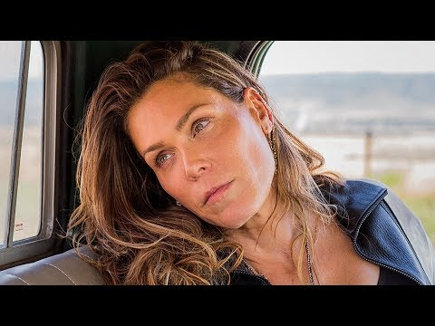 Video Beth Hart - Bad Woman Blues