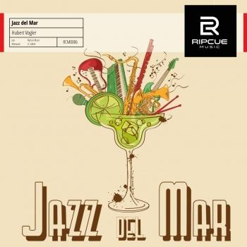Cover Jazz del Mar