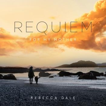 Cover Dale: Requiem For My Mother