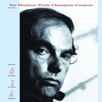 Cover Poetic Champions Compose (Remastered)