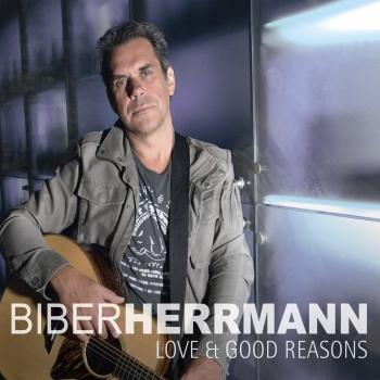 Cover Love & Good Reasons