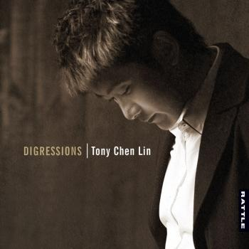 Cover Digressions