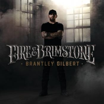 Cover Fire & Brimstone