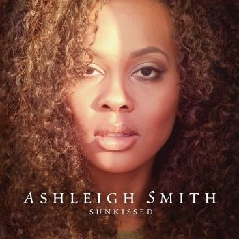 Cover Sunkissed