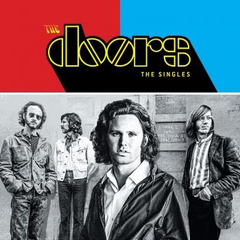 Cover The Singles (Remastered)